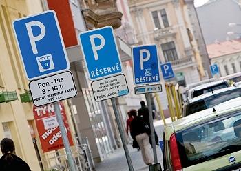 parkovanie1